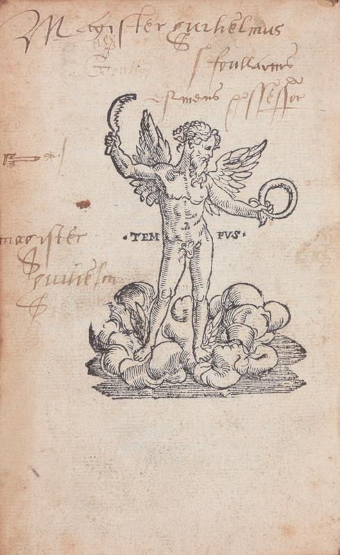 Liber-de-sarcienda_Anvers_153