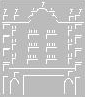 logo MuziekAcademie
